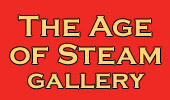 Age of Steam Thumbnail