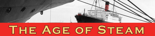 Age of Steam Banner