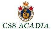 CSS Acadia Thumbnail (2)