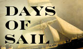 Days of Sail Thumbnail