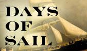 Days of Sail Thumbnail