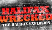 Halifax Wrecked Thumbnail