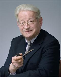 Niels Jannasch