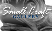 Small Craft Thumbnail