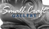 Small Craft Thumbnail