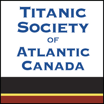 Titanic Society of Atlantic Canada