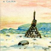 Stone-built cairns were vital to communicating and surviving in northern landscapes